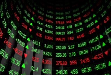 How Traditional Stock Markets Can Help Mainstream Cryptocurrency