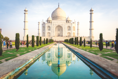 11 Crypto Initiatives Indian Government Has Taken