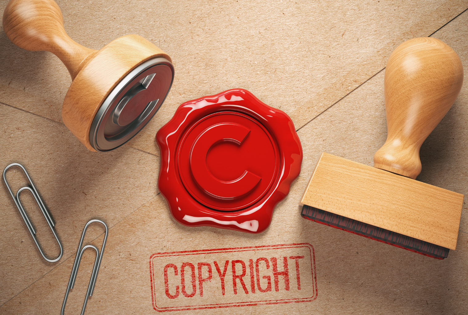 US Copyright Office Responds to Craig Wright's Bitcoin Registrations