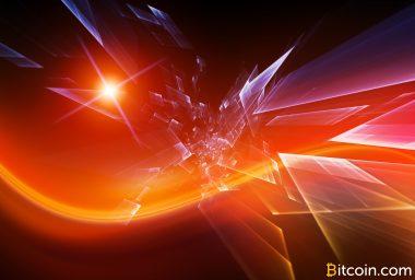 Schnorr Signatures Await Bitcoin Cash as the Next Upgrade Draws Near