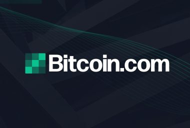 Bitcoin.com Just Rebranded – Check out Our New Look