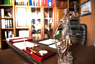 Judge Orders Craig Wright to Appear in Florida Lawsuit