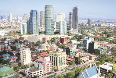 48 Crypto Exchanges Approved in the Philippines