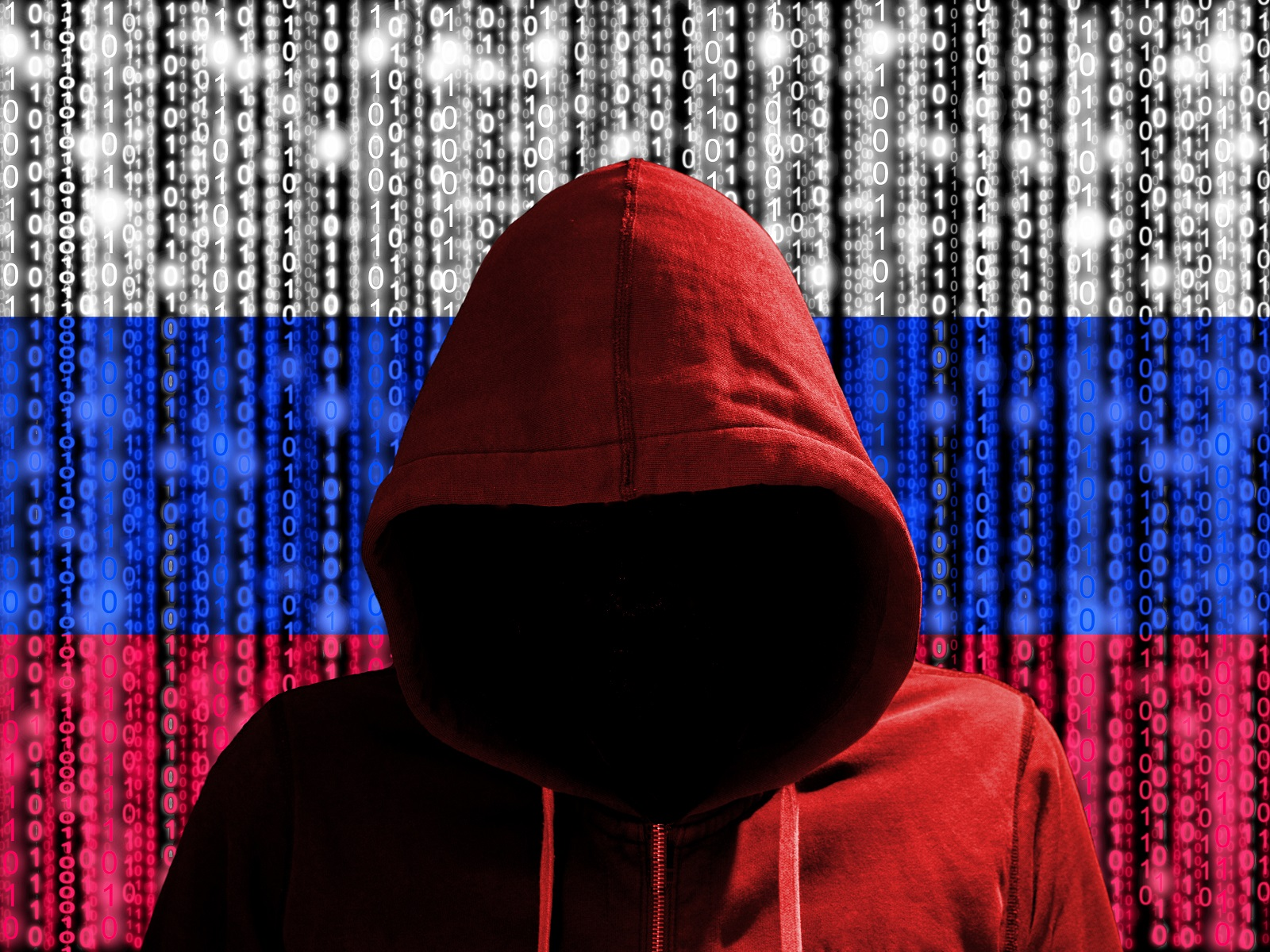 VPN Providers Defy Order to Connect to Russia's Internet Sensor