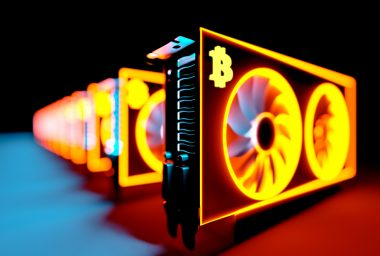 A Short History of the World's Largest Bitcoin Mining Pools