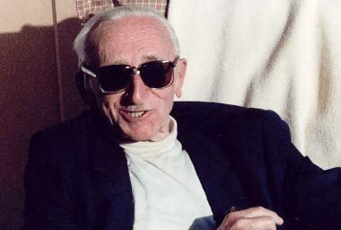 Hayek's 1984: Rediscovered Footage Shows Austrian Economist Predicting Bitcoin