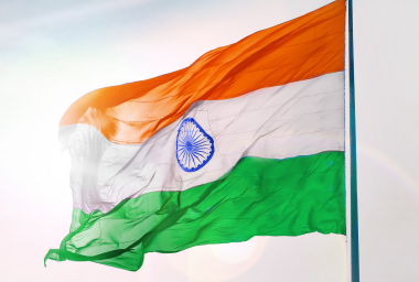 Indian Government Unveils Draft Crypto Bill