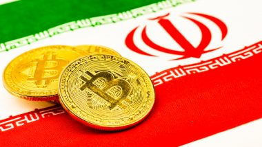 Iran's New Crypto Law Requires Miners to Sell Bitcoin Directly to Central Bank to Fund Imports
