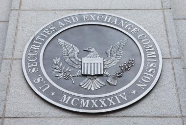 SEC Commissioner Speaks Positively About Digital Assets Despite Recent Enforcement Flurry