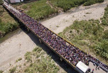 Crypto Terminals Offer Venezuelans a Bridge to Economic Prosperity