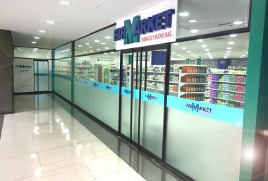Venezuelan Pharmacy Chain Accepts Bitcoin Cash for Medicine and Products