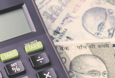 Indian Tax Authority Sends Probing Questions to Crypto Owners - Experts Weigh In