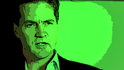 Court Instructs Craig Wright to Distribute Billions to Plaintiffs