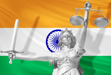 RBI's Power Over Crypto Challenged at Length in Indian Supreme Court