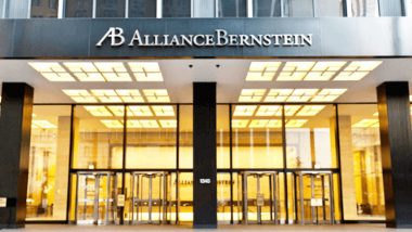 Alliance Bernstein Tells Clients Bitcoin Has a Role in Asset Allocation