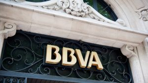 Spain's Second Largest Bank BBVA Launches Bitcoin Trading and Custody in Switzerland