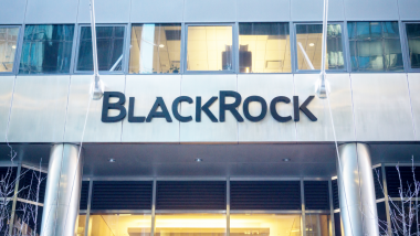 Blackrock's Chief Investment Officer: Cryptocurrency Is Here to Stay, Bitcoin Could Replace Gold