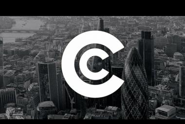 CC Forum - Blockchain and AI Investment Forum