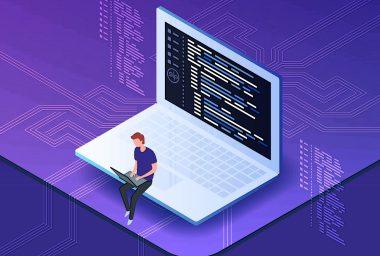 Simple Ledger Protocol Announces Virtual Hackathon Devoted to SLP Token Ecosystem