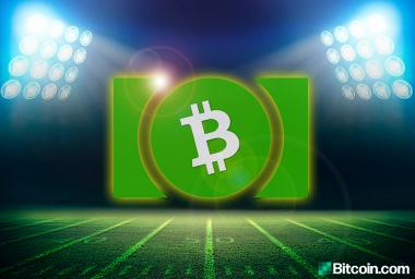 Fantasy Sports Giant Fanduel Now Accepts Bitcoin Cash