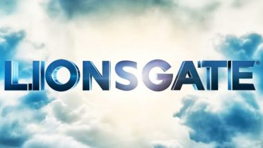 Bitcoin Darknet 'Silk Road' Movie Acquired by Lionsgate to Premiere in February