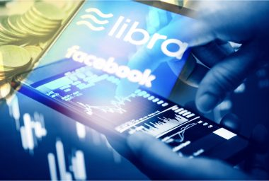Bitcoin's Scaling Problems Forced Facebook to Create Libra