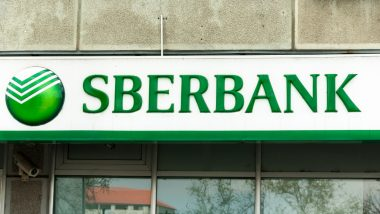 Russia's Biggest Bank Sberbank Unveils Crypto Plans to Follow Upcoming Regulation