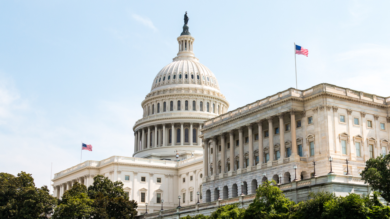 US Lawmakers Caution Against Regulations Restricting Use of Self-Hosted Crypto Wallets