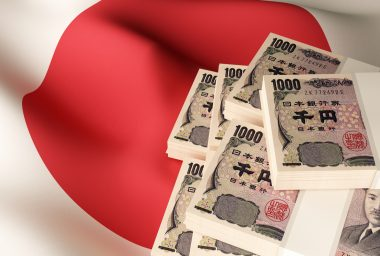 Bank of Japan Eyes Lower Rates for Halloween as Negative Global Trend Continues