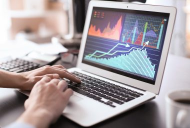 Blockfi Launches Crypto Trading Platform