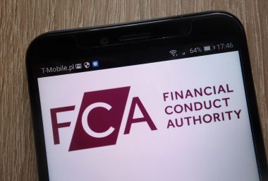 UK Regulator Ramps up Crypto Investigations and Considers KYC for Wallets