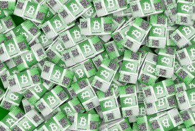 Bitcoin Cash Roundup: Adoption Stories and New Developments