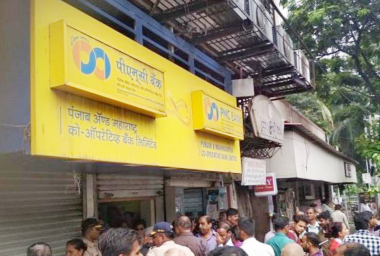 New Evidence Escalates Panic as RBI Still Limits Bank Withdrawals