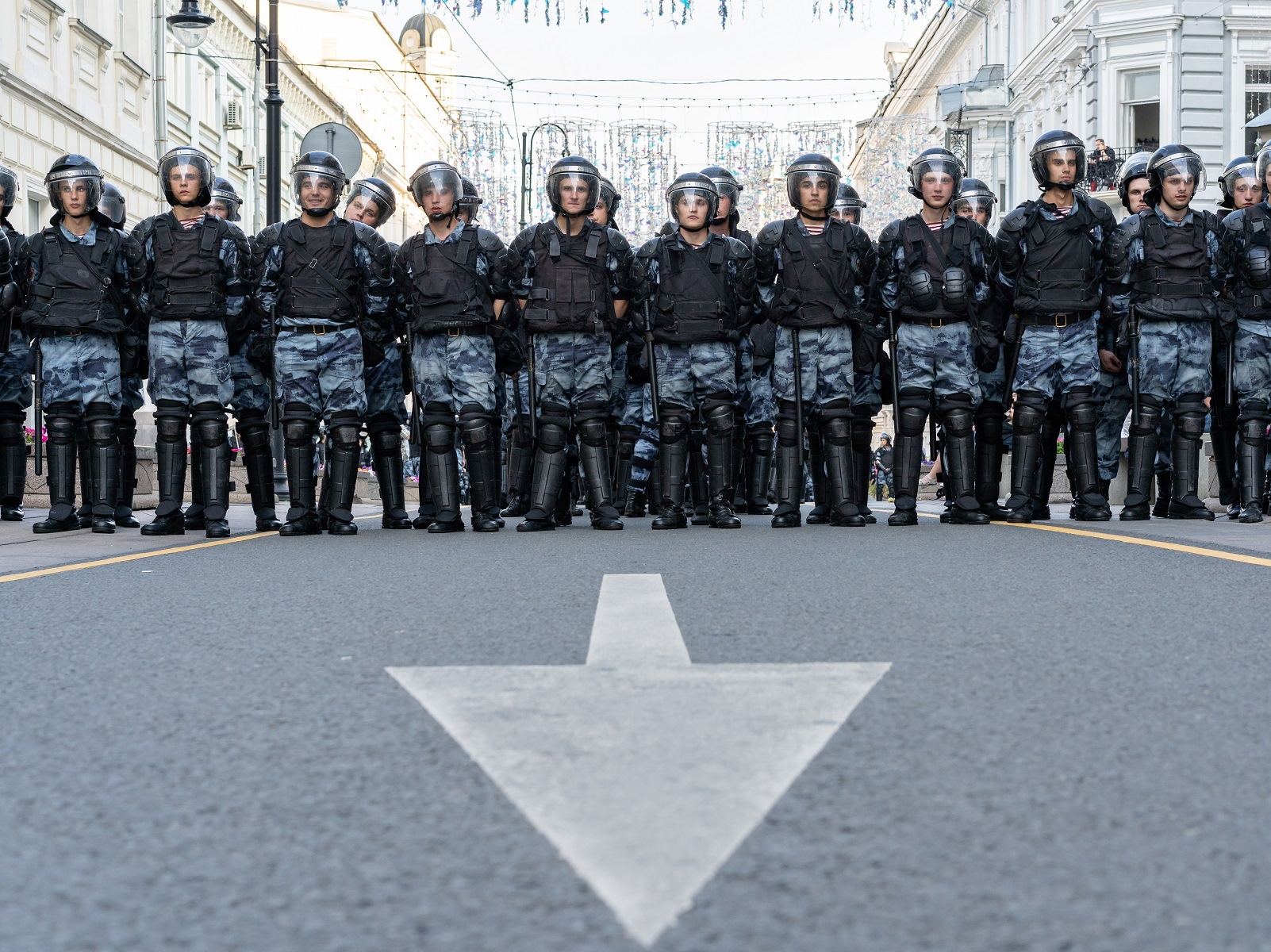 Russia Blocks 2 Crypto News Websites