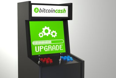 Bitcoin Cash Proponents Prepare for Forthcoming Upgrade Features
