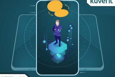 Kuverit Launches Multi Trader Marketplace
