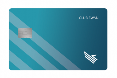 A Better Alternative to Banking - Club Swan