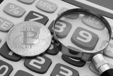 Getting In and Out of the Cryptocurrency Economy Can Be Costly