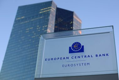 European Central Bank's CBDC Borrows Bitcoin's Pseudo-Anonymity