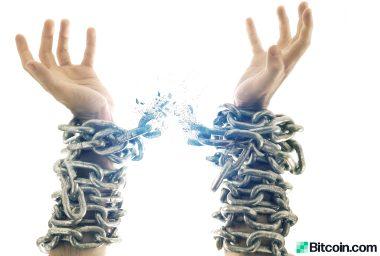 Harsh Laws Make Bitcoin Holders Consider Renunciation or Dual Citizenship