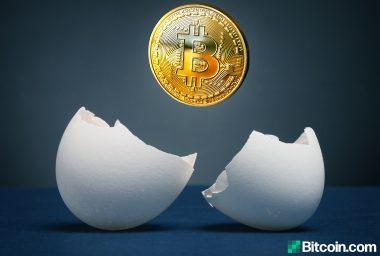 A Deep Dive Into Satoshi's 11-Year Old Bitcoin Genesis Block
