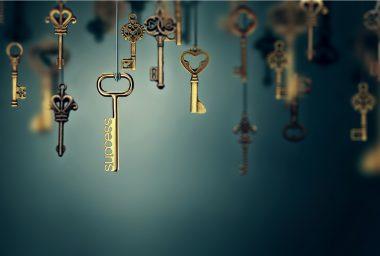 Proof of Keys Day Returns on Bitcoin's 11th Birthday