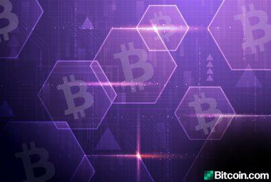 Developer Pokkst Adds Improvements to the Bitcoin Cash Java Library Bitcoincashj
