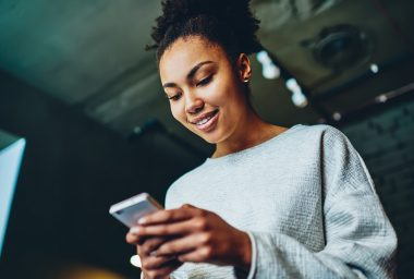 Wifi Sharing Platform Wicrypt Gets Government Grant in Nigeria