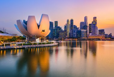 Singapore Introduces Licensing for Crypto Platforms, New Payment Services Act Now in Force