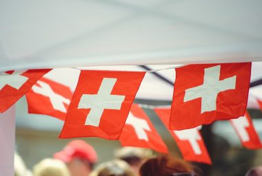 Companies Keep Flocking to Swiss Crypto Valley, Over 1,000 Jobs Added in a Year