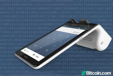 Bitpay Enables Bitcoin Cash Payments at 100,000 Point-of-Sale Devices