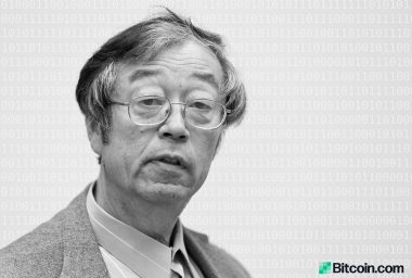 The Many Facts Pointing to Dorian Nakamoto Being Satoshi Nakamoto