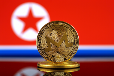 New Report Finds North Korean Mining of XMR Increased Tenfold in 2019, Online Activity 300%