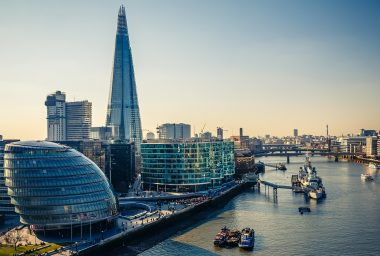 UK Crypto Startups to Pay Discounted £2,000 Fee for Registration, FCA Revises Application Charges